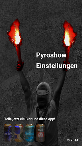 Die Chemnitz Ultras App
