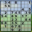 Sudoku XL logo