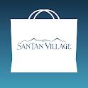 SanTan Village icon