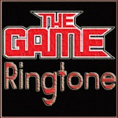Best of Games Music Ringtones