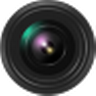 Camera Advance Lite icon