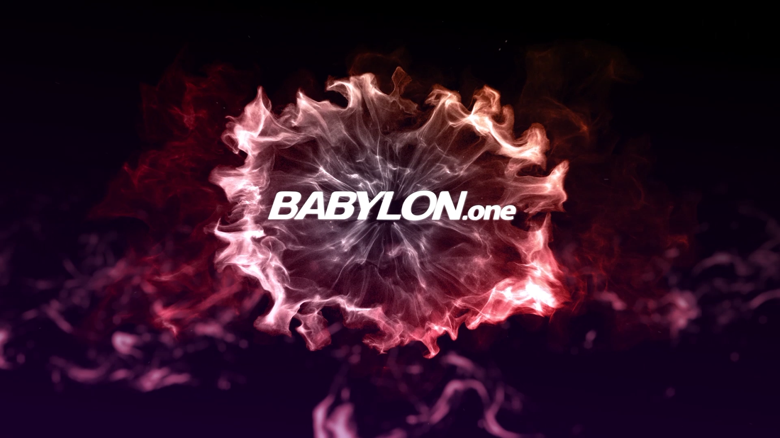 Babylon.One- screenshot