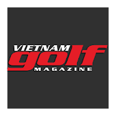 VietNam Golf Magazine