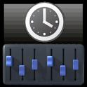 Volume Timer(Free) icon