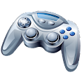 App Gamepad IME APK for Kindle