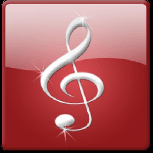 English Songs 音樂 App LOGO-APP開箱王