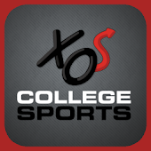 XOS Sports - Mobile