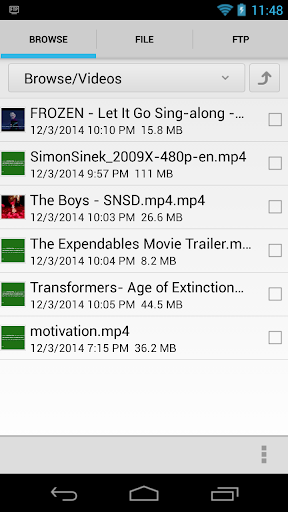 生產應用必備免費app推薦|文件管理器瀏覽器HD臨線上免付費app下載|3C達人阿輝的APP