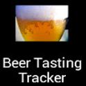 Beer Tasting Tracker icon