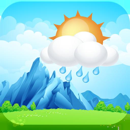 Südtirol Wetter Mobile 天氣 App LOGO-硬是要APP