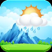 Südtirol Wetter Mobile