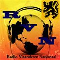 Radio Vlaanderen Nationaal icon