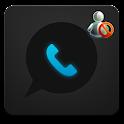 WhatsApp Offline Mode