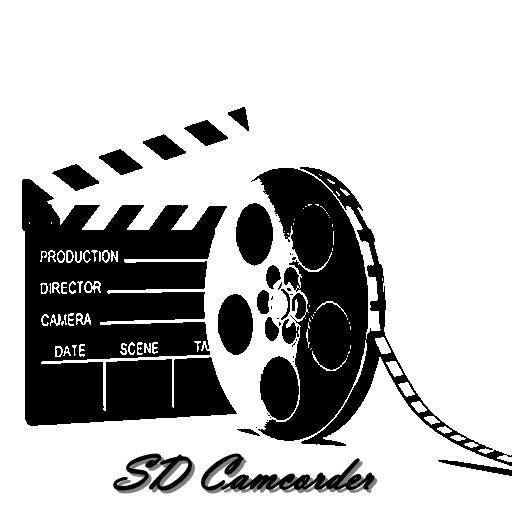 SD Camcorder