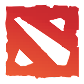 DOTApedia for DOTA 2