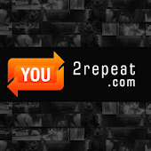 You2Repeat