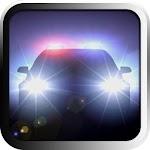 Phone Security Alarm System 1.2 Apk