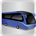 Free Busão Curitibano APK for Windows 8