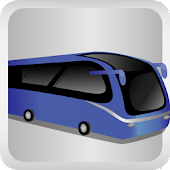 Download Busão Curitibano APK on PC