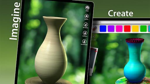 Let's Create! Pottery Lite 1.63 screenshots 6