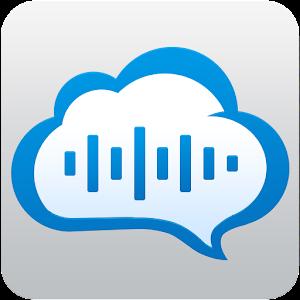 讯飞语音+(微信语音输入) 工具 App LOGO-硬是要APP
