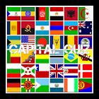 Capital Quiz icon