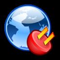 UltraVpn--AppCobber中文版本 icon