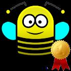 Beelingo.com (Premium Version) icon