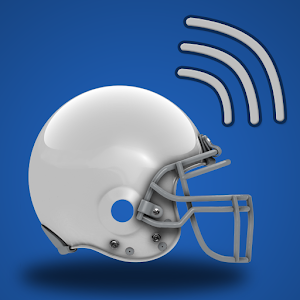 Dallas Football Live Radio