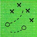 Phil's Football + icon
