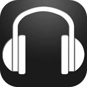 Free Apk android  Hip Hop Radio Play 1  free updated on