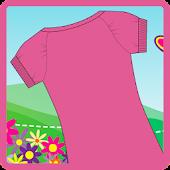Juegos de Vestir Chicas