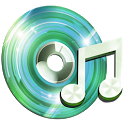 gTunes Music Tool V8 icon