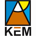 Sudan News - KEM icon