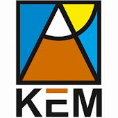 Sudan News - KEM
