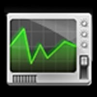 Perfect System Monitor 1.3