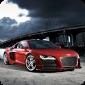 Desire Of Speed icon