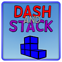 Dash And Stack icon