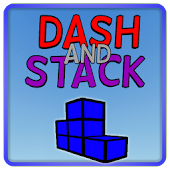 Dash And Stack