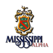 Mississippi Alpha