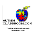 Autism Classroom app logo