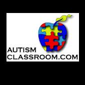 Autism Classroom app