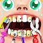 Crazy Dentist - Doctor Games for Lollipop - Android 5.0