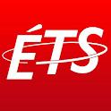 ÉTSMobile icon