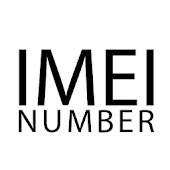 Find your IMEI