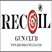 Recoil Gun Club