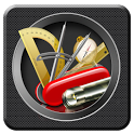Super Swiss Knife icon