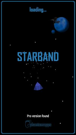 Starband Pro Unlocker