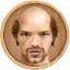 Bald Face 1.4 APK for Android
