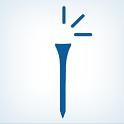 TeeTimes icon